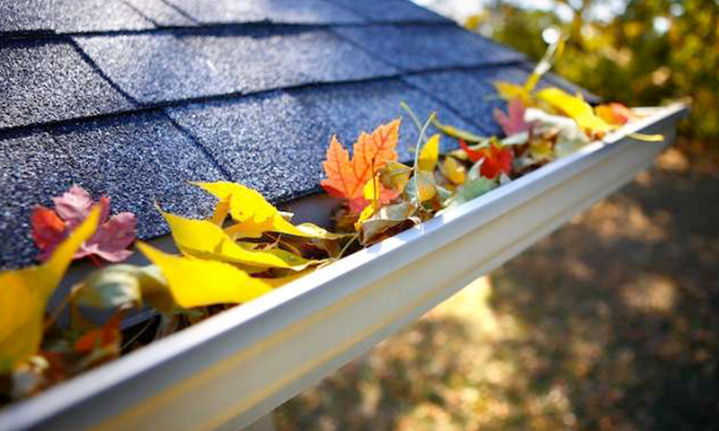 fall-homeowner-checklist-blog-banner
