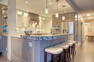 drop-ceiling-lighting-kitchen