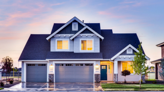 home-ownership-blog