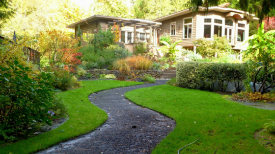 Yard Design Saskatoon: Get Matched To Certified & Reputable Home