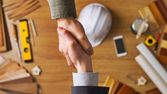 attract-best-contractors