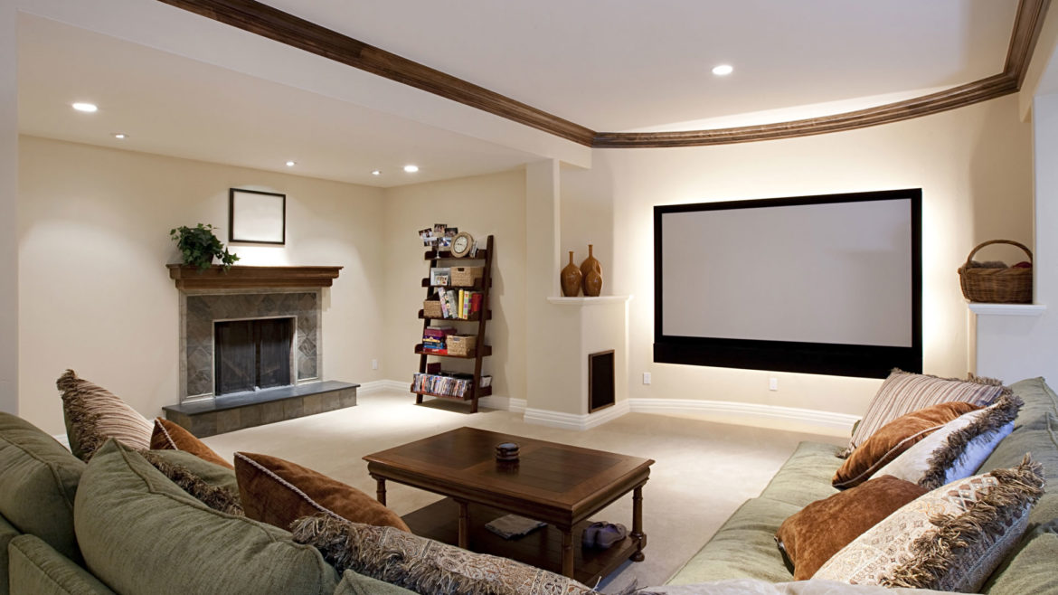 basement-living-room-projector-web