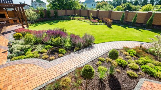 backyard-landscaping-paradise-web-ready