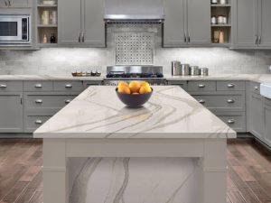 quartz-countertop