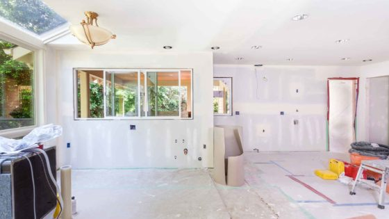 home-renovation-interior-web-ready